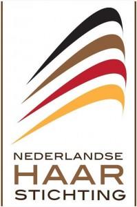 logo Nederlandse Haarstichting